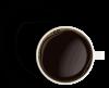 object coffee 2 e1612408665446